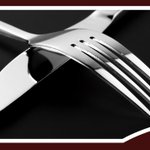 Find the perfect cutlery for your wedding >>> https://t.co/RipB2q2MB4 #Essex CateringHire #Cutlery https://t.co/XLSqe3iq1Y