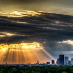 This is #ROC! Congrats to Tim B, this weeks Top 📷 in #RochesterNY! #ROCTopShots https://t.co/4DBZSsCNWc https://t.co/o4Okly3T4C