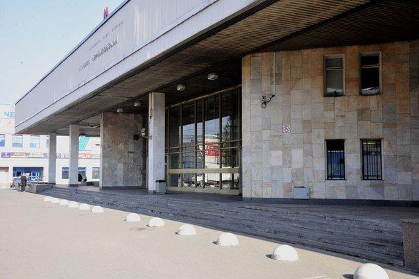 Зоомагазин (2 точки) м черкизовская и м южные ворота, продажа бизнеса на businessesforsale