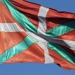 Eurovisión pide disculpas y quitará a la ikurriña como ejemplo de bandera prohibida https://t.co/sPjqPQ6ylB https://t.co/FFOnDCW4xZ