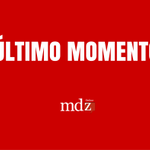 Un juez de Buenos Aires prohibió los boliches https://t.co/vYdeGW4Mow https://t.co/OO0UP1i5xH