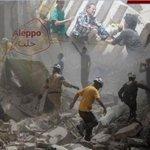 #اليمن #المشهد_اليمني وسم #حلب_تباد #حلب_تحترق يشعل مواقع التواصل الإجتماعي https://t.co/MKpLPjbdDC https://t.co/klY6zhMFdu