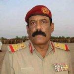 #الحوثين يندبوا مؤسس الفتنة في #اليمن حسين الحوثي ونحن نبعاث التحايا لمن صفاه البطل جواس حفظه الله، #اليمن #السعودية https://t.co/fZHVpOdhRW