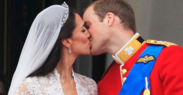 How Prince William & Kate Middleton's married life reinvigorated the royals: