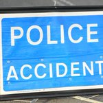 BREAKING Spring Bank closed after serious accident. Updates here: https://t.co/jK6oCAV65t https://t.co/w3NNcHwDty