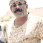 في مثل هذا اليوم قبل 12 عاما قطع البطل العميد ثابت جواس رأس الفتنة حسين الحوثي مؤسس الجماعة السلالية بكهوف #صعدة. https://t.co/ehuEO74wvA