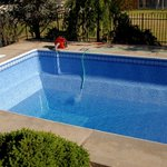 Times ticking, get you your pool opening scheduled now! Call Aqua Brothers Services at 585-738-5481. #ROC #Spring https://t.co/g7cjAqBlGa
