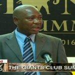 40% of the world's remaining elephants now live in Botswana #GiantsClub #NTVWild https://t.co/bCWf8qQFr2