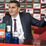 El recambio de Laporte en el Athletic es un crack de Lezama https://t.co/0Deb4M3bGj #futbol https://t.co/XV6gwfpyVw