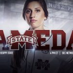 🐶 GAMEDAY! Its #MaroonFriday and were ready to kick off Senior Weekend in style!  #HailState https://t.co/z3VvtumtmO
