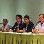 Ministro @marcelodiazd ahora en Asamblea N. ARCHI y releva el rol de los medios radiales @SeremiGob_Arica https://t.co/5THABU1JR2