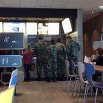 """Quando dizem """"Fui com os meus tropas ao McDonalds"""" imagino: https://t.co/Pwz2V06pvg"""