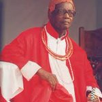 10 Peculiar Facts About the Late Oba Of Benin https://t.co/ZjBAlGMKKP https://t.co/CWwgOWcRFk https://t.co/1mblD3E3FH