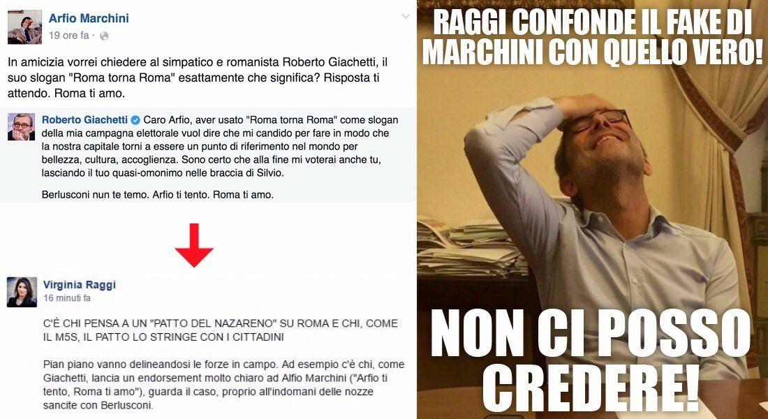 #miraggi