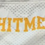 Brand new jerseys are in! Cant wait for the first game to see the team in them! 🏐😾#sneakpeak https://t.co/OH2Bagrp65