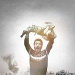#حلب_تحترق هناك من تحترق أجسادهم .. وهناك من تحترق إنسانيتهم .. وهناك من تحترق قلوبهم #AleppoIsBurning  https://t.co/ZhIMsqLXA3