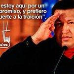 #UnidosSomosRevolucion.Ningún Chavista de la Revolución firma un carajoooo.@NicolasMaduro. https://t.co/D56lCnlo5F