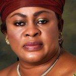 EFCC Traces N3.6b Stolen Funds To Ex-Aviation Minister, Stella Oduah - https://t.co/eu0IXjYWKF https://t.co/W0VzgZluiR