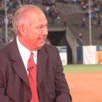 Falleció el periodista deportivo Humberto Beto Perdomo https://t.co/P8xIhcYmHk https://t.co/HXxsHwpt9f