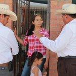 """En mi presidencia todos los dias serán """"miercoles ciudadano"""". @ObservaPRIAgs @PRIAguas @LorenaMartinez #IngGilberto https://t.co/zaMQ0gE3cH"""