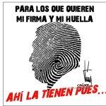 .@NicolasMaduro #UnidosSomosRevolucion Los chavistas somos leales y estaremos unidos ante cualquier circunstancia! https://t.co/FhfwJlpS4B