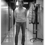 Sad anniversary: Geneva Dept. Basic Neurosci. remembers Dominique Muller, who passed 29.4.15 https://t.co/Cf9go6mhjB https://t.co/voTBsQKWls