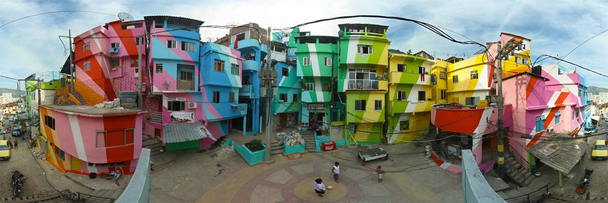 Good public art depends on good public spaces: https://t.co/ydq1KratMN #placemaking #playeverywhere https://t.co/zALRjByx9t