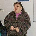 EN TRAIGUÉN: Encargado Nacional Chile Indigena de CONADI reunido con 9 comunidades de la Mesa Territorial Foye Rayen https://t.co/TpKlNJYVza