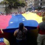 RT ActuarioJLPerez: Más nunca la patria de Bolívar volverá a ser una colonia de EE.UU, hoy somos Patria libre. #Un… https://t.co/8XIPkp6L8j