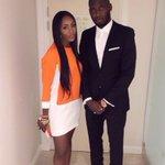 Banky W And Peter Okoye Saved Teebillz FromSucide https://t.co/wBvow8Wj7F https://t.co/jwD5wrWVA9
