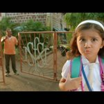This #Nainika Expression Is Priceless..#Cute DAILY LATEU GET OUTU ???????????? #Theribaby #Theri https://t.co/qFzpsspsWj
