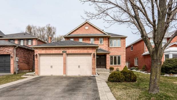 Toronto's cruel real estate war left my son crying over his piggy bank @NicoleMacIntyre