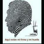 Traicionar a la patria. jamás..! El pueblo consciente no firma! #UnidosSomosRevolucion @GNBoficial @NicolasMaduro https://t.co/UAqKAysXO1