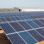 La cooperativa @SomEnergia conecta a la red la nueva planta fotovoltaica de @generationkwh  https://t.co/RT24PcFiL5 https://t.co/5NJbwVkQQA