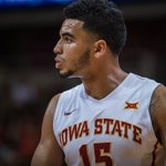 BOOM! HES BACK! Mitrou-Long (@NazzyJML) Granted Hardship Waiver; Eligible For 2016-17 https://t.co/kNl5Or1uxF https://t.co/KRVPUKkTsw