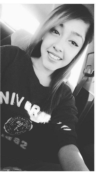 @RenoPolice seek 18-year-old woman last seen April 5th, possibly with ex-boyfriend https://t.co/OcTNzULSVp https://t.co/MgW7ckbxMM
