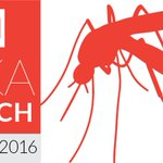 New test for Zika, Haiti outbreak timeline, monkeys can carry Zika, & more in #ZikaWatch: https://t.co/gzGNKllPI9 https://t.co/6OEXzcee5h
