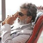 Tomorrow Trend Tag For #KabaliTeaser is #KabaliDharisanamTmrw11am https://t.co/rd8pqCSJxr