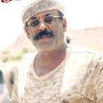 في مثل هذا اليوم تمكن القائد #جواس من الوصول إلى كهف مؤسس جماعة الحوثي حسين الحوثي, وقتله في مران #صعدة #شكرا_جواس https://t.co/AetQbyJpVJ