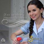 ¡Que bonitos ojos! Sonando con #QuieroSaber en toda la radio nacional plebes, con #ElBuenEstilo no paramos #Arre. https://t.co/LlfMbkypj1