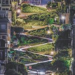 Lombard Street, San Francisco by jeremyjauncey https://t.co/SaUXrrhJRb #sanfrancisco #sf https://t.co/xUEL7wOFpS