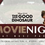 ???? ???????? & ????? YES PLEASE! See you tonight at Nusz Park!! #HailState https://t.co/mtiJ1SjurH
