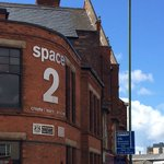 Sign is up for new creative hub in #Nottingham and @Dance_4s new home in @CQNottm https://t.co/CoCMrUGq5v