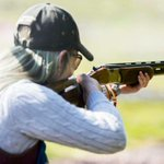 More success for @uniofglos shooter Jess Allan: https://t.co/yGPtgpmwxJ https://t.co/I5pfE2aoDf