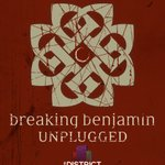 @breakingbenj #UNPLUGGED at @TheDistrictSF in 9 DAYS! If we get 37 RT before Mon well put someone on the guest list https://t.co/Ngw4AuD9AH