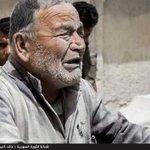 #حلب_تحترق #حلب_تباد اللهم انزل عليهم من الصبر عدد ما نزل بهم من البلاء يارب نسألك كن معهم يوم قل الناصر وفقد المعين https://t.co/8wFmKh8mZJ