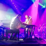 Seaboarding with Santana https://t.co/DxZZL8fIOc