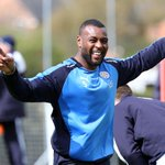 Andy Reid wants #lcfc to win the title, but only for Wes Morgan. #nffc https://t.co/KeGQrtWtbz