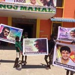 @KokkiOfficial admin team ???????? Thala Army daww AJITH THE SLAVE OF TN https://t.co/DS89Eo7ClG