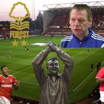 Special Report: Celebrating 150 years of #Nottingham Forest #NFFC ???? https://t.co/VE7sF29JTS https://t.co/7iPGXY67Xw